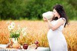 8 câu nói các ông chồng cần tránh khi vợ đang mang bầu
