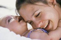 5 cách giúp mẹ phòng tránh nguy cơ sinh con dị tật
