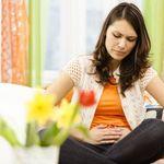 Điều trị và ngăn ngừa hiệu quả chứng táo bón sau sinh