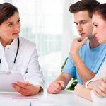 Bạn biết gì về thủ thuật phá thai nội khoa?