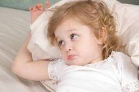 4 bước giúp con vượt qua khủng hoảng tâm lý tuổi lên 3