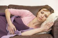 5 bệnh hậu sản mẹ không được chủ quan