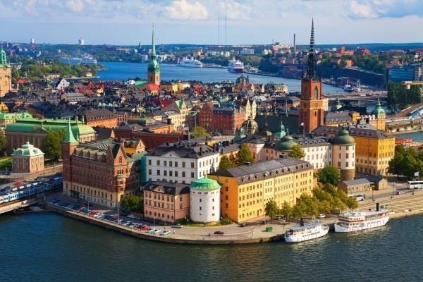 30017-quan-dao-stockholm-2.jpg