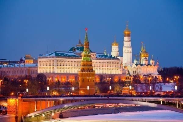 30387-kremlin.jpg