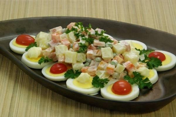 30409-salad-nga.jpg