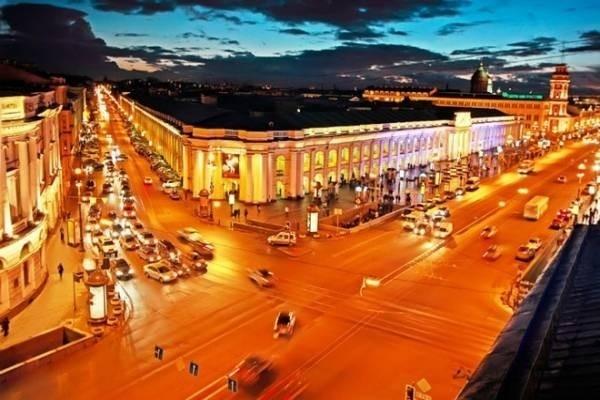 30418-trung-tam-mu-sam-nevsky-prospekt.jpg