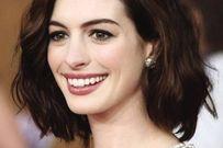 Gợi ý 9 kiểu tóc đẹp cho những cô nàng có gương mặt vuông, góc cạnh