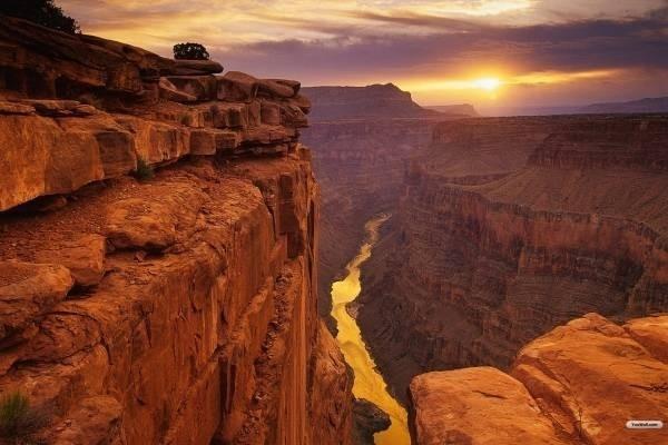 30679-grand-canyon2.jpg