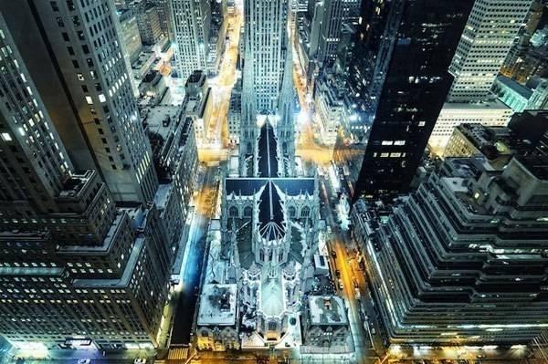 30754-new-york.jpg