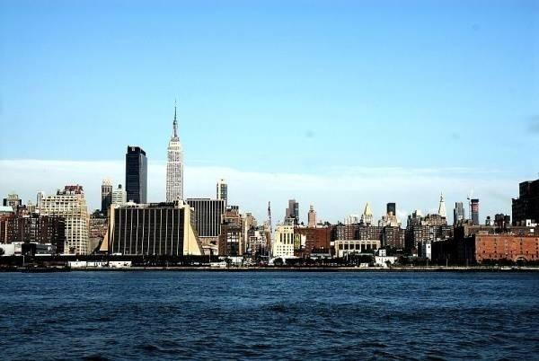 30755-new-york-1.jpg