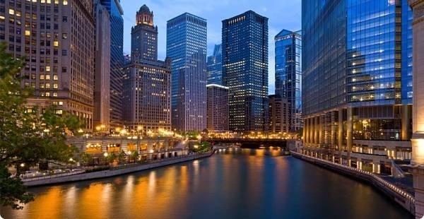 30770-ve-may-bay-di-chicago.jpg