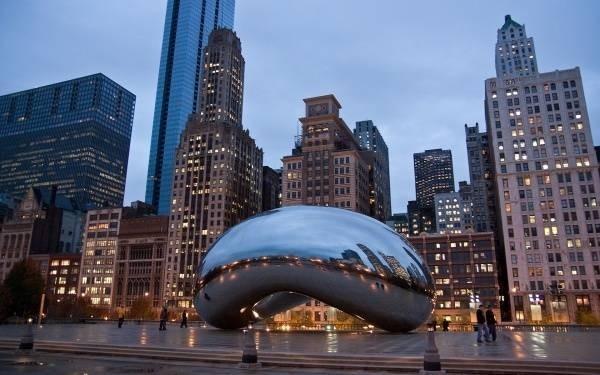 30771-chicago-1.jpg