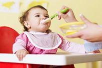 8 nhóm thực phẩm kỵ nhau mẹ không nên kết hợp nấu cháo cho bé
