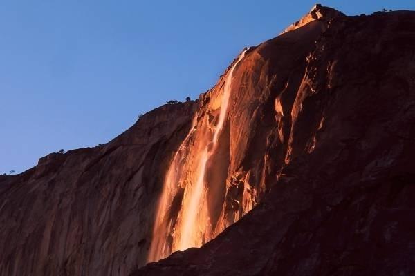 31037-horsetail-falls.jpg