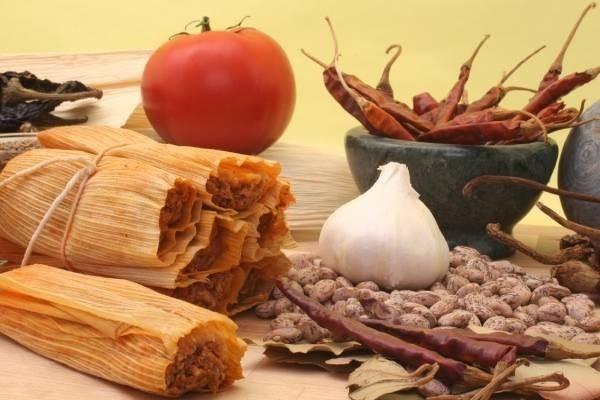 31066-tamales1.jpg