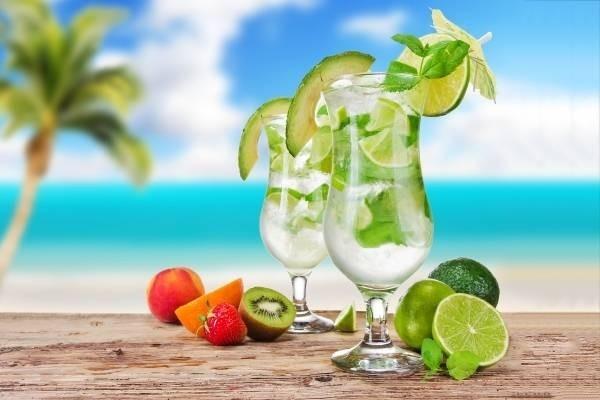 31091-cocktail-mojito.jpg
