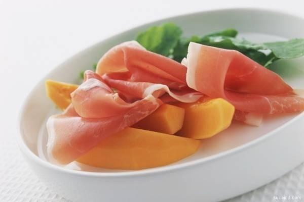 31102-jamon-serrano-con-melon.jpg