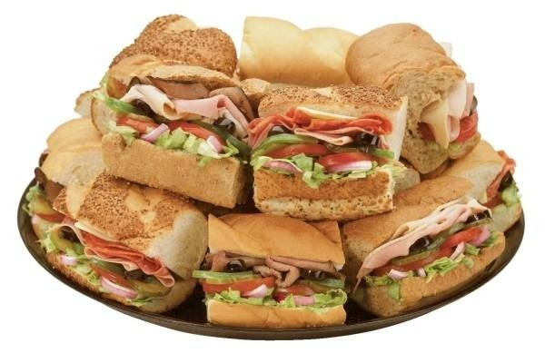 31111-mixed-sandwich.jpg