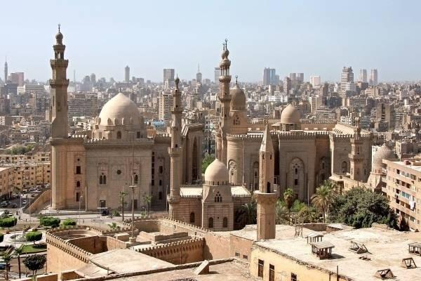 31172-cairo1.jpg