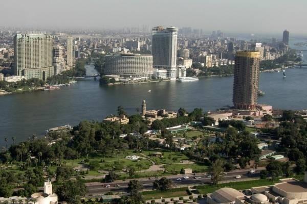 31173-cairo2.jpg