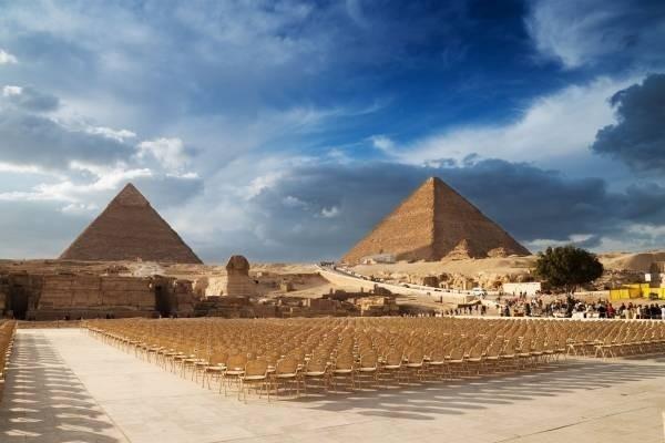 31176-cairo5.jpg