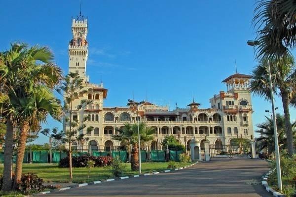 31193-montazah-palace-gardens.jpg