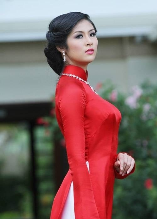 31429-toc-dep-cho-co-dau-mac-ao-dai-5.jpg