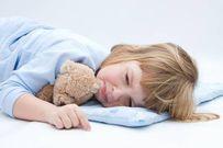 Chế độ dinh dưỡng giúp bé mới ốm dậy mau chóng hồi phục sức khỏe