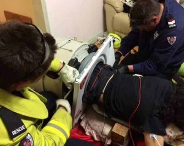 31745-rescue-4805-1440129859.jpg