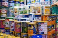 Mách mẹ cách chọn sữa công thức phù hợp với nhu cầu dinh dưỡng của trẻ