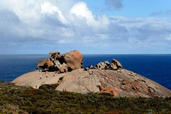 32068-kangaroo-island1.jpg