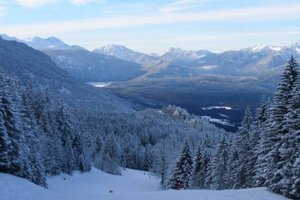 32083-snowy-mountains2.jpg
