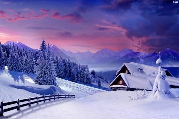 32084-snowy-mountains4.jpg