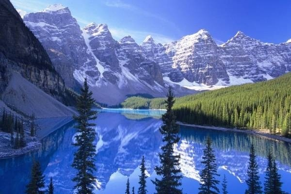 32085-snowy-mountains6.jpg