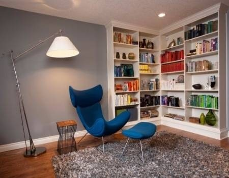 32202-contemporary-family-room-with-a-stylish-bookcase-in-the-corner.jpg