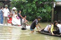 Vì sao người Việt kiêng kỵ cưới hỏi trong tháng 7 âm lịch?
