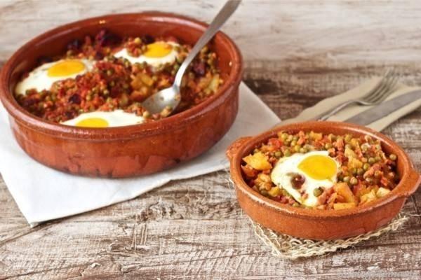 32334-huevos-flamencos.jpg