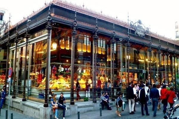 32404-mercado-san-miguel.jpg