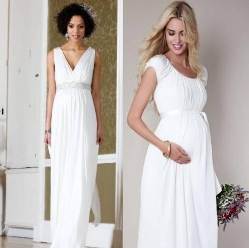 32786-maternity-wedding-dresses-under-100.jpg