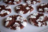 Công thức 6 loại bánh cookies cực ngon cho mùa thu
