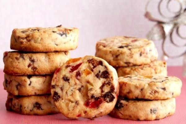 33688-banh-cookies-8.jpg