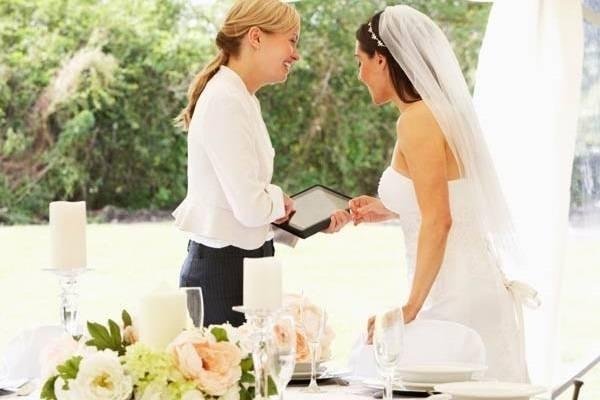 33715-wedding-planner-1.jpg