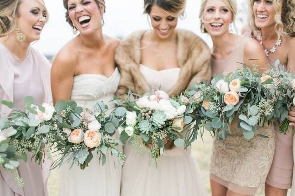 33716-wedding-planner-2.jpg