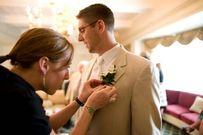 7 điều cần cân nhắc trước khi quyết định chọn wedding planner