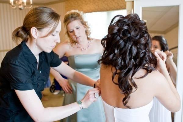 33718-wedding-planner-4.jpg