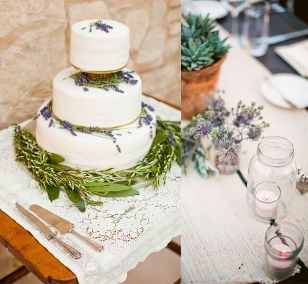 33902-rustic-lavender-wedding-cake1.jpg