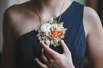 8 phụ kiện lộng lẫy mọi cô dâu nên sở hữu