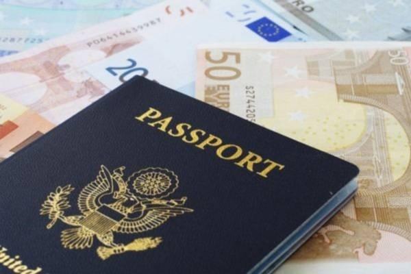 34493-mat-passport.jpg