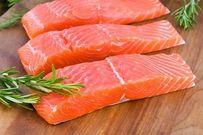 Ăn cá, tôm, cua, ốc trong thai kỳ thế nào mới tốt?
