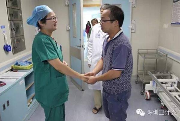 34919-nurse2-3991-1443771347.jpg